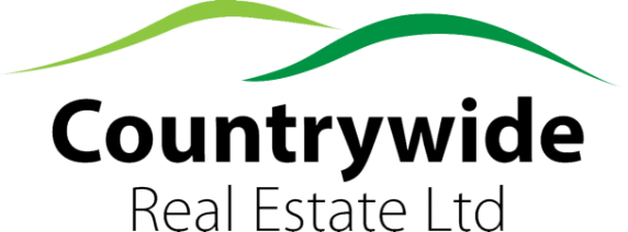 COUNTRYWIDE REAL ESTATE